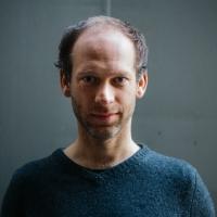David Zieglmaier