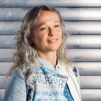 Sigrid Gerlach