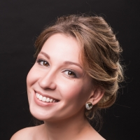 Arina Alexeeva