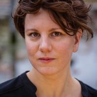 Katharina Halus