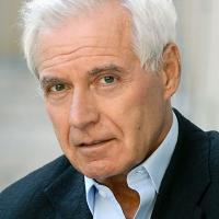 Pavel Fieber