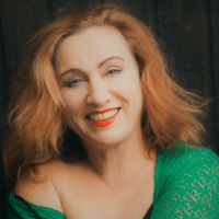 Christine Rothacker