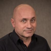 Michael Haarer