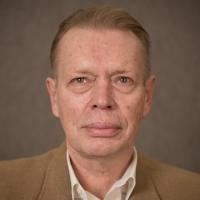 Eugen D. Schebot