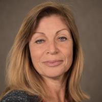 Jutta Martens