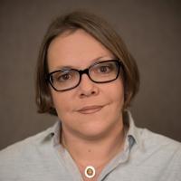 Elisabeth Schmölzer