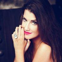 Tamara Gura - Foto: Wilson Santinelli