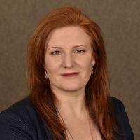 Stephanie Bäuerle