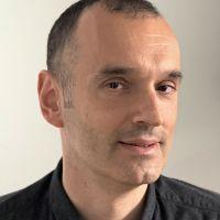 Yannis Thavoris