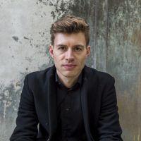 Maximilian Vogler