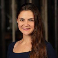 Larissa Enzi