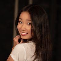 Moeka Katsuki