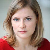 Dorothee Joisten, Foto Birgit Hupfeld