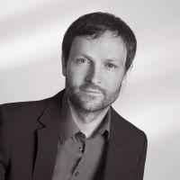Helmut Bogengruber