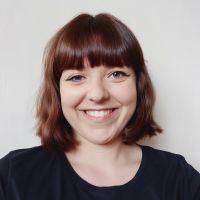 Melanie Haberlander