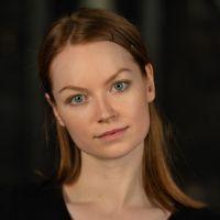 Lisa Fertner