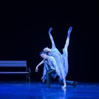 Hamburg Ballett