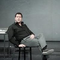 Christoph Wieschke