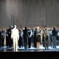 – Demitre, Ruiten, de Gennaro, Plicková, Supper, Chor und Corps de Ballet © Jürgen Frahm