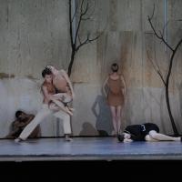 – Koltsov, Uta, Ruiten und Corps de Ballet © Jürgen Frahm