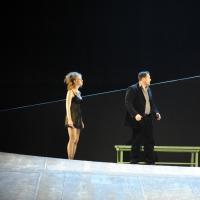– Anna-Sophie Fritz, Christoph Wieschke und Gerhard Peilstein © Jürgen Frahm