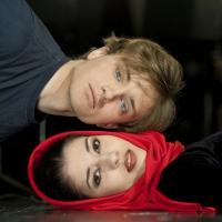 – Die Pilger von Mekka \ Premiere 27.10.2013 © Christina Canaval