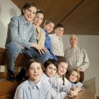 – Die Kinder des Monsieur Mathieu \ Premiere 11.05.2014 © Christina Canaval