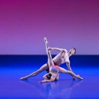 – Cleopatra - Northern Ballet, Leeds © Brigitte Haid