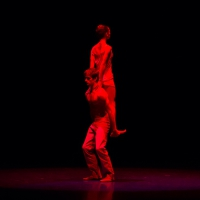 – Jealousy - Scottish Ballet, Glasgow © Brigitte Haid