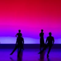 – Tango de Amor - Salzburg Ballett © Brigitte Haid