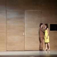 – Emily Righter und Laura Nicorescu © Christina Canaval