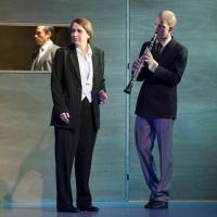 – Sergey Romanovsky, Frances Pappas und Christoph Zimper © Christina Canaval