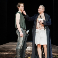 – Clemens Ansorg und Marcus Bluhm © Christina Canaval
