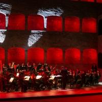 – Peter Ewaldt und Mozarteumorchester © Salzburg Tourismus