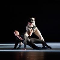 – Marian Meszaros und Josef Vesely © Christina Canaval