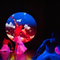 – Iure de Castro und Ensemble © Anna-Maria Löffelberger