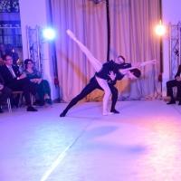 – Tanz in den Mai © Anton Stefan