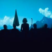 – Ensemble © Anna-Maria Löffelberger