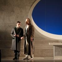 – Emilio Pons und Christoph Strehl © Anna-Maria Löffelberger