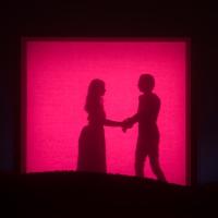 – Anastasia Bertinshaw und Anthony Roth Costanzo © Anna-Maria Löffelberger