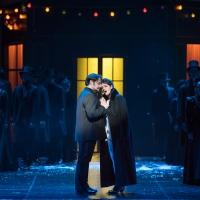 – Luciano Ganci, Shelley Jackson und Chor © Anna-Maria Löffelberger