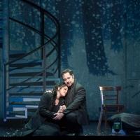 – Shelley Jackson und Luciano Ganci © Anna-Maria Löffelberger