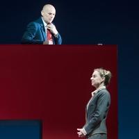 – Gregor Schleuning, Marcus Bluhm, Britta Bayer © Anna-Maria Löffelberger