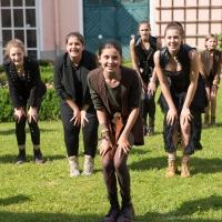 – Salzburger Festspiele und Theater Kinderchor © Christina Baumann-Canaval