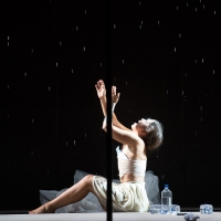 – Genia Maria Karasek © Anna-Maria Löffelberger