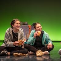 Plan(et) B – Schauspieljugendclub LOSGESTARTET