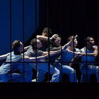– Ballett des Salzburger Landestheaters © Anna-Maria Löffelberger