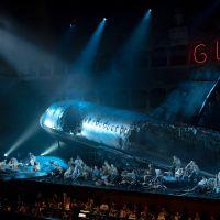 Chor und Extrachor des Landestheaters, Philharmonia Chor Wien und Mozarteumorchester Salzburg