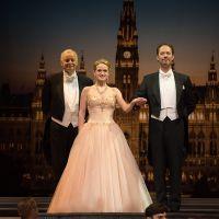 – Axel Meinhardt, Ilia Staple und Sascha Oskar Weis © Anna-Maria Löffelberger