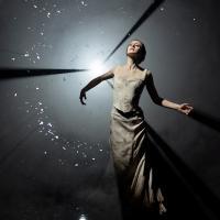 – Anna Karenina © Anna-Maria Löffelberger / Salzburger Landestheater